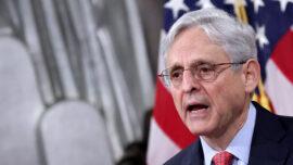 Justice Department Reverses 2 Trump Administration Asylum Restrictions