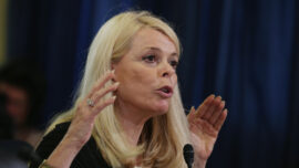 For the Next Pandemic: Hard-Learned Lesson From the Lockdowns—Feat. Betsy McCaughey