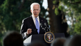LIVE: Biden Holds Press Conference After Summit With Putin