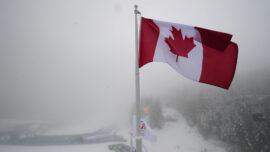 Expert on Canadian Energy Companies Backing Net-Zero Greenhouse Gas Emission Plan