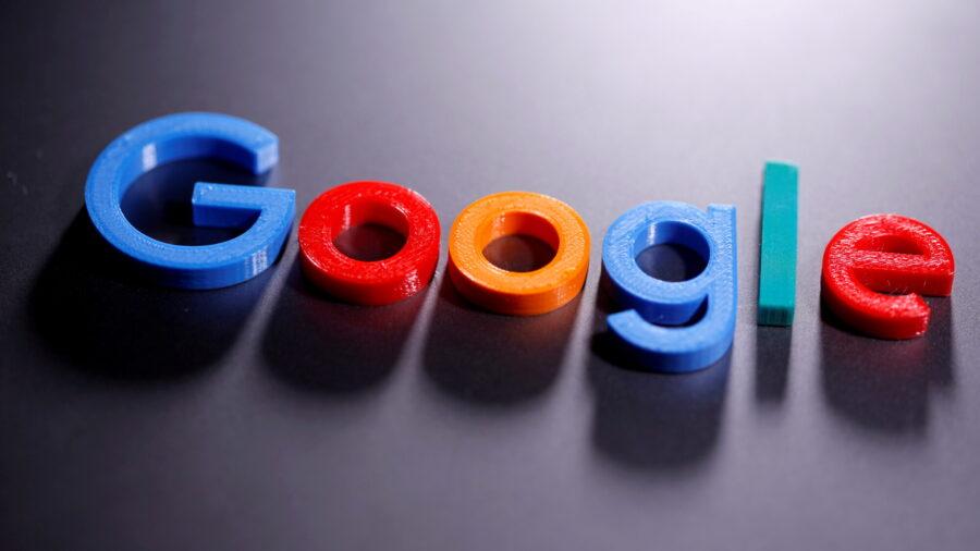 First-Ever Google Store Opens in Manhattan