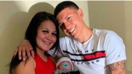 Chicago Woman Shot on Father's Day, Dies Days After Her Boyfriend