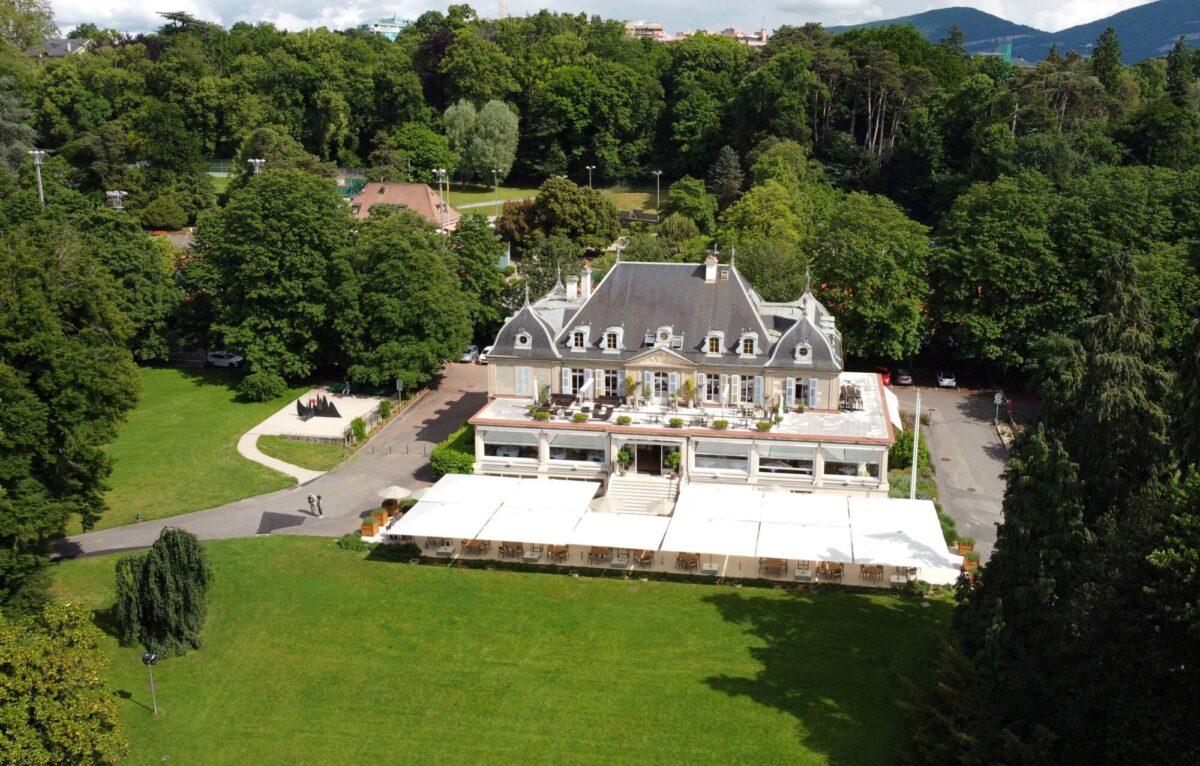 Hotel-Restaurant-des-Aux-Vives