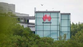 UK: Huawei Has 'Infiltrated' Cambridge