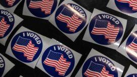 DOJ Doubling Voting Rights Staff