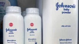 Justices Reject Johnson & Johnson Appeal of $2 Billion Talc Verdict