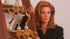 South Florida Investigative Reporter Michele Gillen Dies