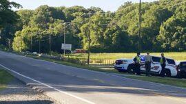 Body of Fourth Tuber, Age 7, Found in North Carolina River