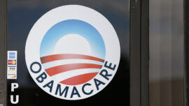 Supreme Court Rejects Republican Challenge to Obamacare