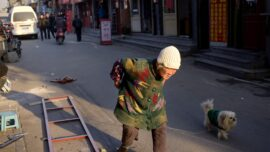 3-Child Policy, Raising Retirement Age Won't Solve China's Pension Deficit