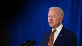 Biden Reverses Some Trump-era Iran Sanctions