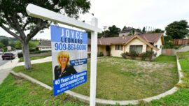 Expert on Federal Mortgage Help Extended Beyond July