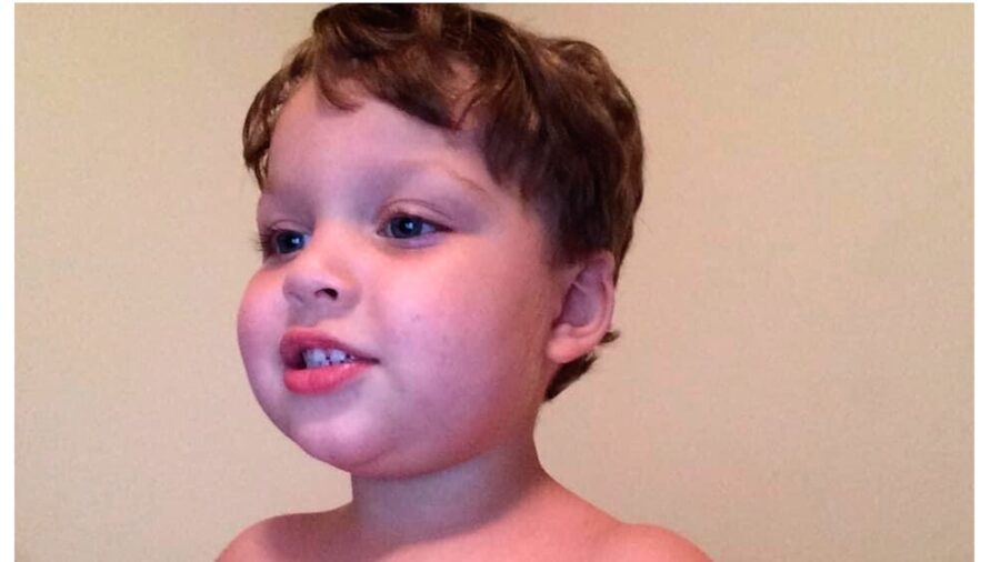 Weapon Being Tested to See If It Was Used to Kill Texas Boy