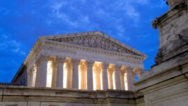 Temporary Protected Status Not a Gateway to Green Card, Supreme Court Rules