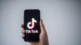 TikTok May Offer Its Secret Algorithm to Businesses