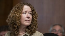 Biden Bureau of Land Management Nominee Tracy Stone-Manning Was Involved in 'Eco-Terrorism' Case, Resulted in College Roommate's Conviction, Prison Sentence, Court Records Show