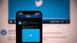Twitter Takes No Action Against ProPublica Story on 'Illegal' Tax Leaks Despite Censoring Hunter Biden Coverage