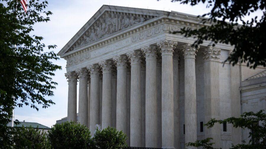 Supreme Court Rules Asylum Applicants Bear Burden of Proof, Reversing Ninth Circuit