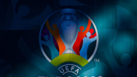 Government in Talks With UEFA Over VIP COVID Rules