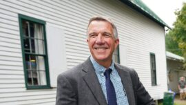 Vermont Governor Seeks to Allow Noncitizens to Vote in Local Elections