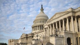 Republicans Set to Block DC Statehood