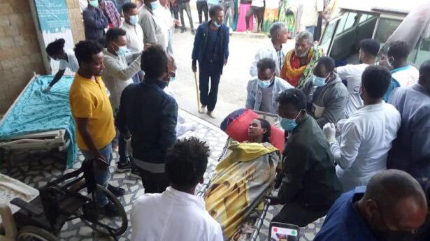 airstrike-in-ethiopia