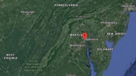 2 Earthquakes in 3 Days Rattles Baltimore