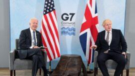 NTD UK News Full Broadcast (June 10)