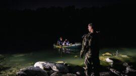 Nebraska Sending State Troopers to Texas Border