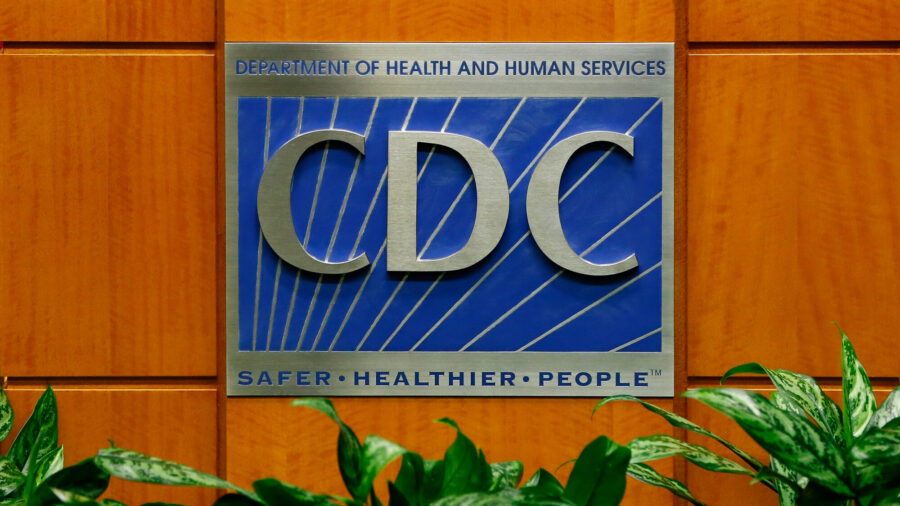 CDC to Hold Emergency Meeting Over Rare Post-Vaccination Heart Inflammation