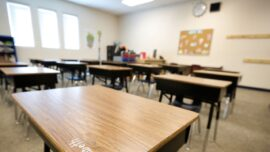 Minnesota Student Says Teacher Told Her to Hide 'Equity Survey' Questions From Parents