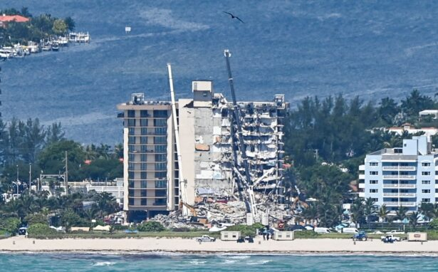 collapsed-building-in-surfside