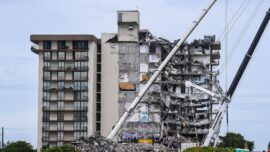 Government Audit Finds 24 Miami Buildings Are Unsafe After Deadly Collapse