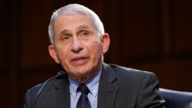 US Gave More Money to Chinese Lab for Bat Research Than Fauci Claimed: Documents