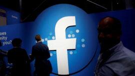 5 US Senators Criticize Facebook's Novi Crypto Wallet Pilot
