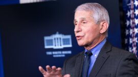 Deep Dive (Aug. 12): White House, Fauci Use TikTok Influencers to Boost Vaccination