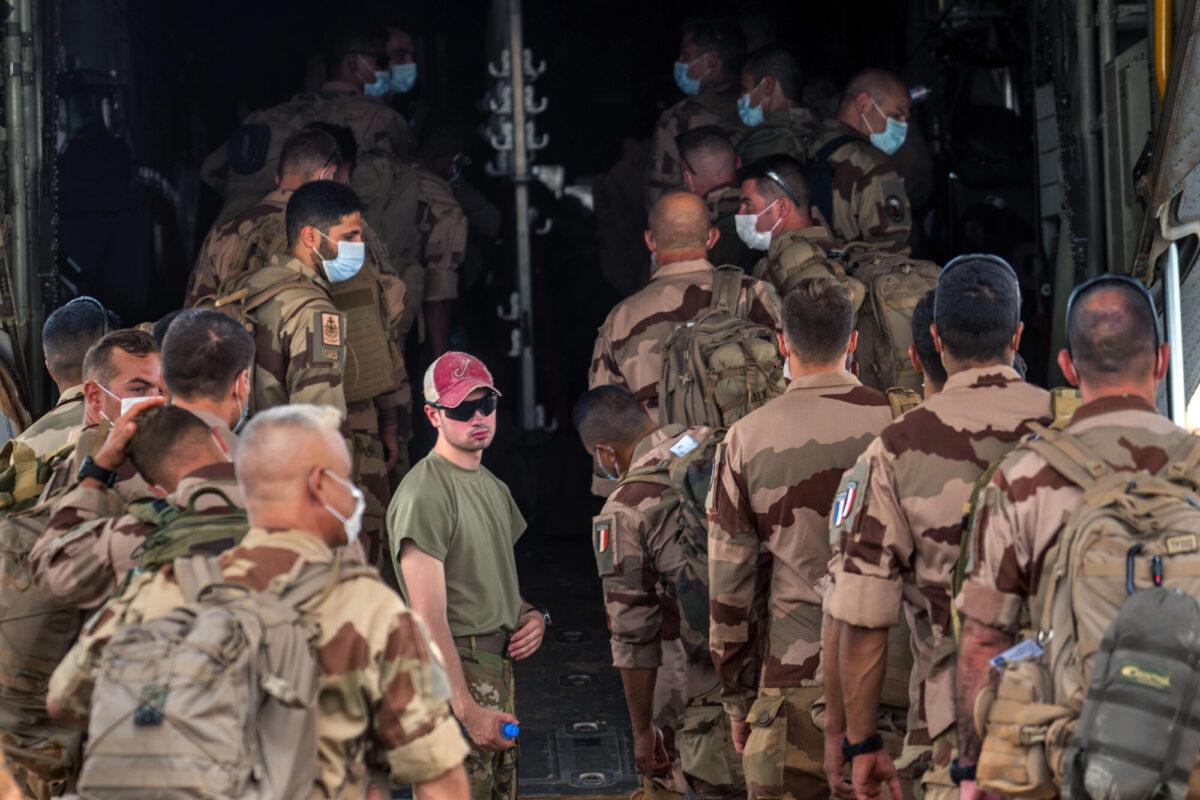 french-troops-in-sahel