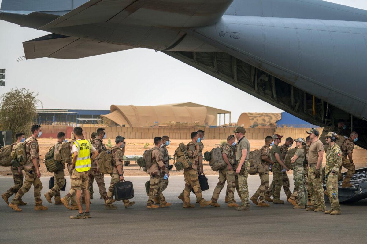 french-troops-leaves-sahel