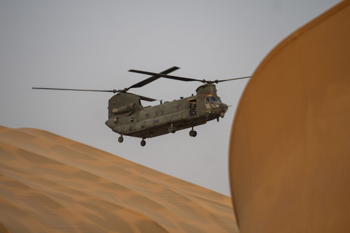 french-troops-sahel
