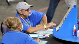 Arizona Senate Issues Fresh Subpoena for 2020 Election Audit