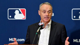 Deep Dive (June 1): MLB Sued for Moving All-Star Game Out of Georgia