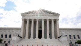 Supreme Court Rules on Behalf of Businesses and Private Property Protections in California Union Access Dispute