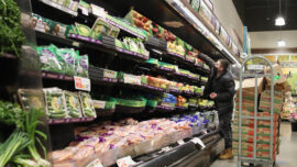 Consumers Bearing Brunt of Inflation: Report