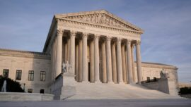 Supreme Court Rules in Favor of Cheerleader Who Swore Online, in Free-Speech Decision