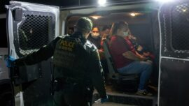 Cartels Recruit US Drivers to Move Migrants