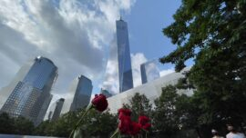 9/11 Memorial and Museum Aims to Educate New Generation