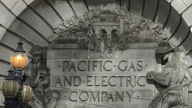 PG&E to Bury 10,000 Miles of Power Lines