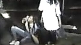 Dashcam Video Shows Attack, Strangulation on Illinois Officer During Traffic Stop