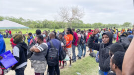 DOJ Sues Texas Over Abbott's Order to Restrict Illegal Aliens Amid Pandemic