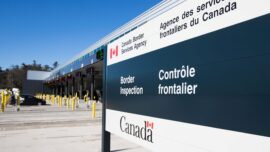Canada Will Reopen Its Borders to Fully Vaccinated Americans Starting Next Month